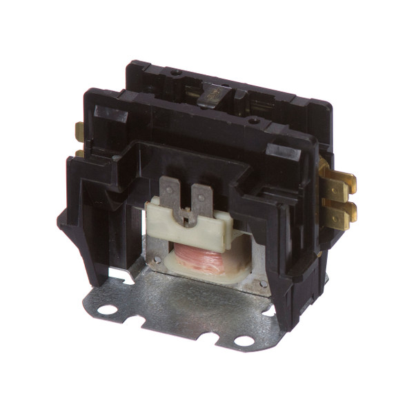 Image of the Ice-O-Matic 9101002-04 Replacement Contactor