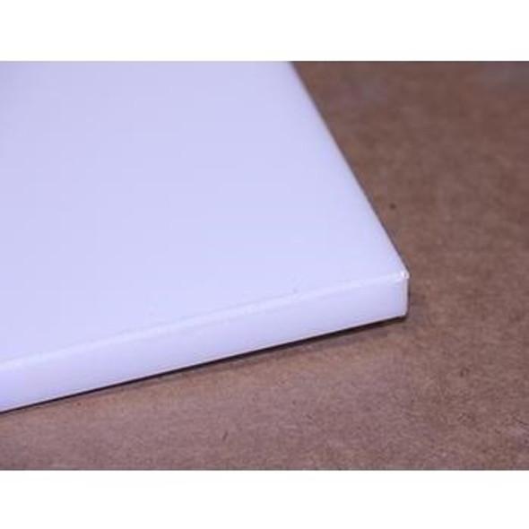 True Part 893892 Cutting Board