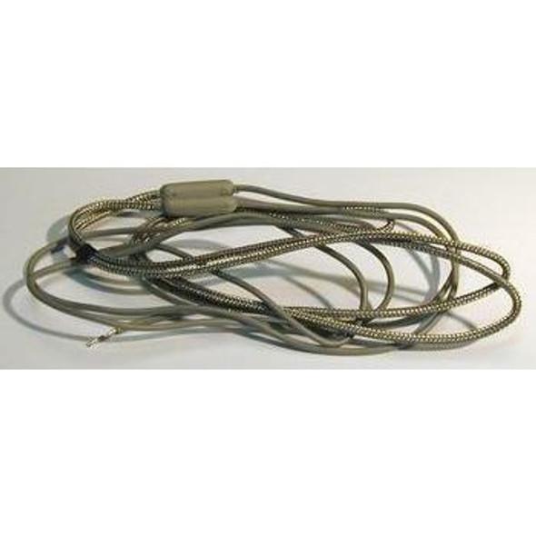 True Part 802371 Braided Heater Wire