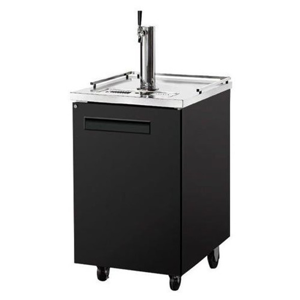 Westwind WDD1 Kegerator 1 Keg Direct Draw Beer Dispenser