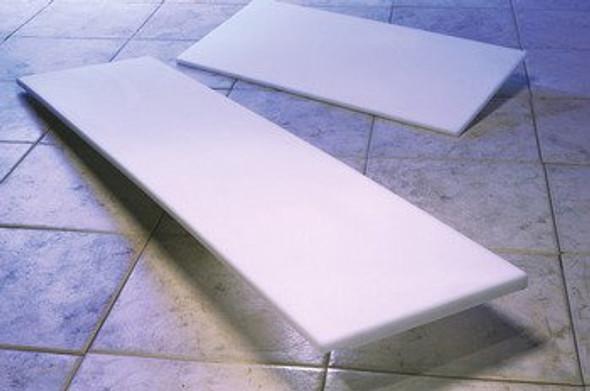"""True 915153 - Cutting Board - 36"""" L X 11-3/4"""" D X 3/4""""T"""