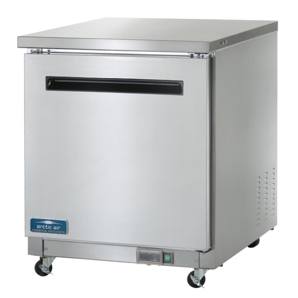 Arctic Air AUC27F Freezer