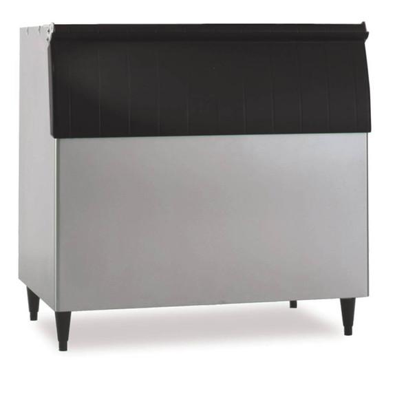 600 lbs Hoshizaki Model B-800PF Ice Storage Bin