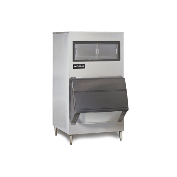 "Ice-O-Matic B700-30 - 30"" Upright Storage Bin"
