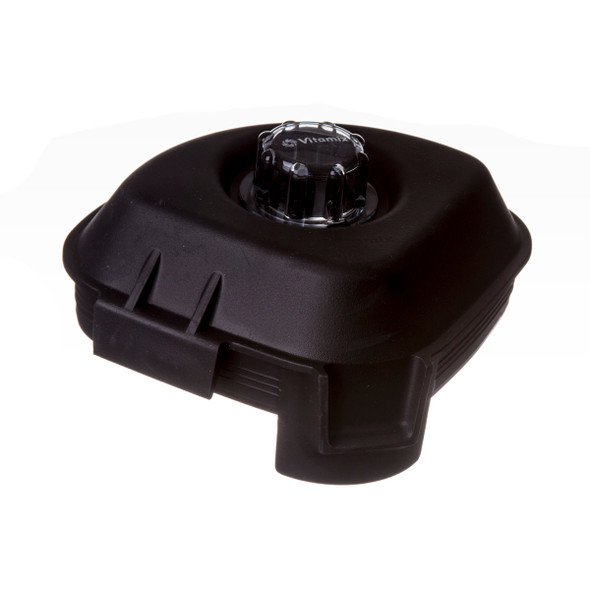 Image of the Vitamix 15985 Lid Assembly for Advance 48oz Container