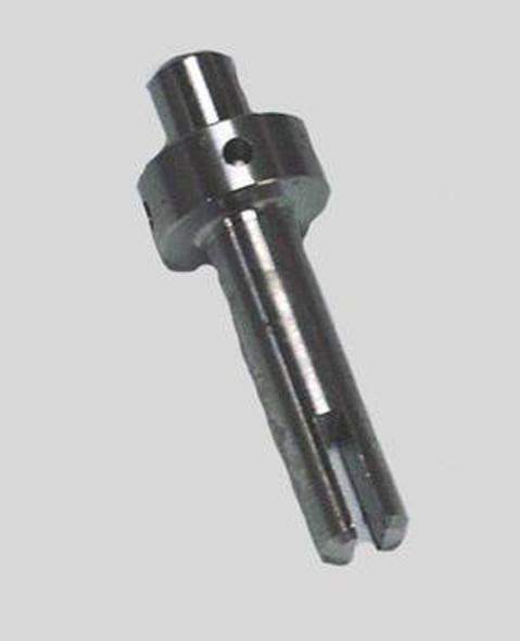 The True 210218 Hinge Pin Shaft