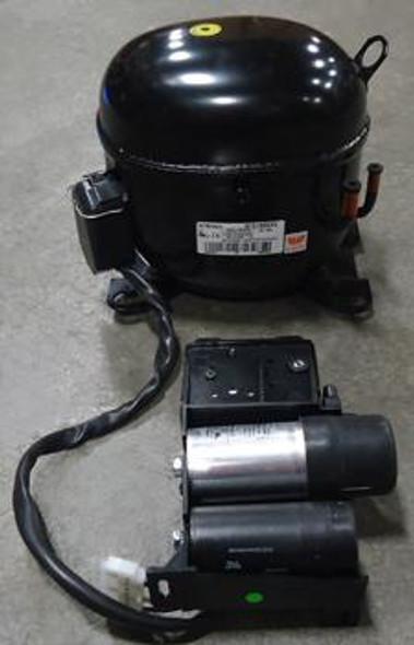 COMP, NT2180GKV PREWIRED 115V