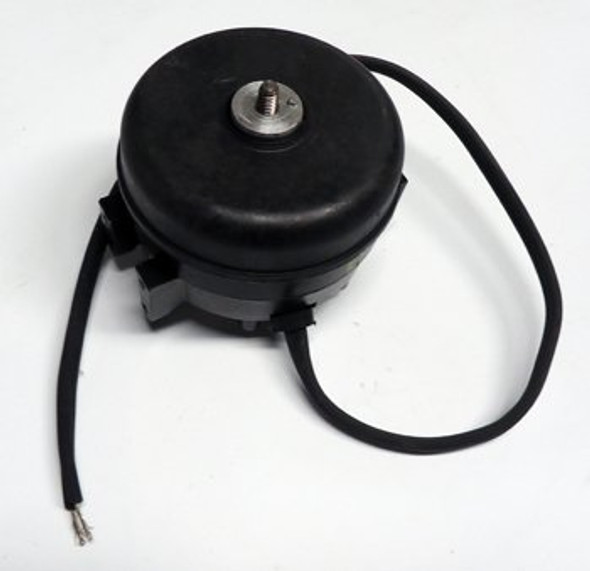 Image of the True 922036 evaporator fan motor