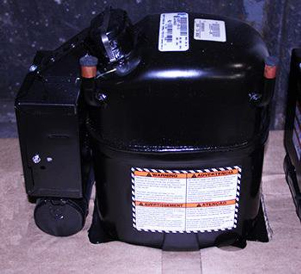 Image of the True 842179  compressor by Tecumseh (AJA7494ZXD)