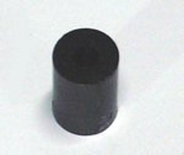 Image of the True 810383 door handle spacer