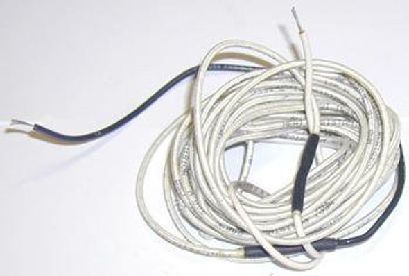 Image of the True 801821 braided heater wire