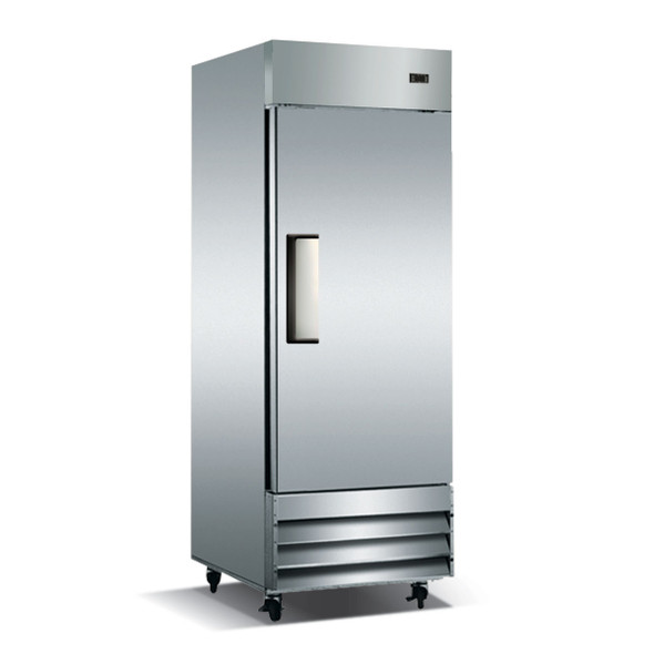 Westwind WR23 1 Door Reach-In Refrigerator