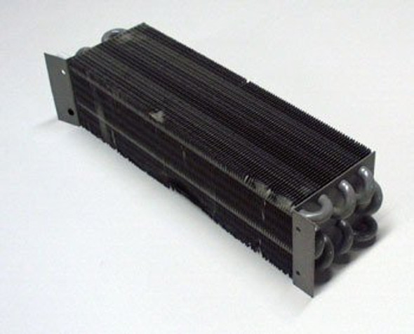 Image of the True 800240 evaporator coil