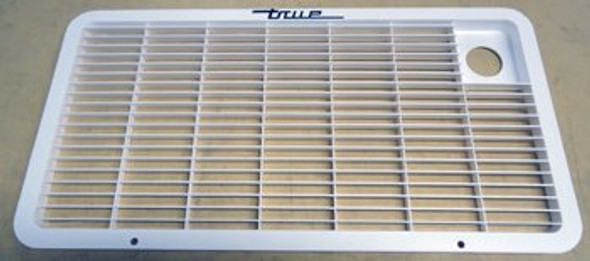 Image of the True 810985 grill
