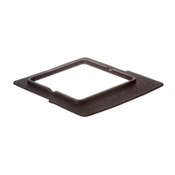 Image of the Vitamix 15109 Isolation Gasket for the Quiet One