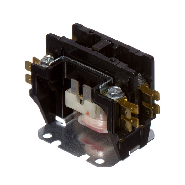 Image of the Ice-O-Matic 9101002-07 Replacement Contactor