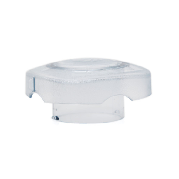 Vitamix 62984 Lid Plug for 64 oz. Standard Container