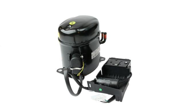 True 950220 (NT2168GKV) Compressor by Embraco Aspera