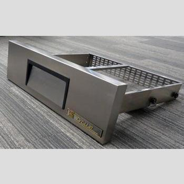 True 874664 - Drawer Assembly