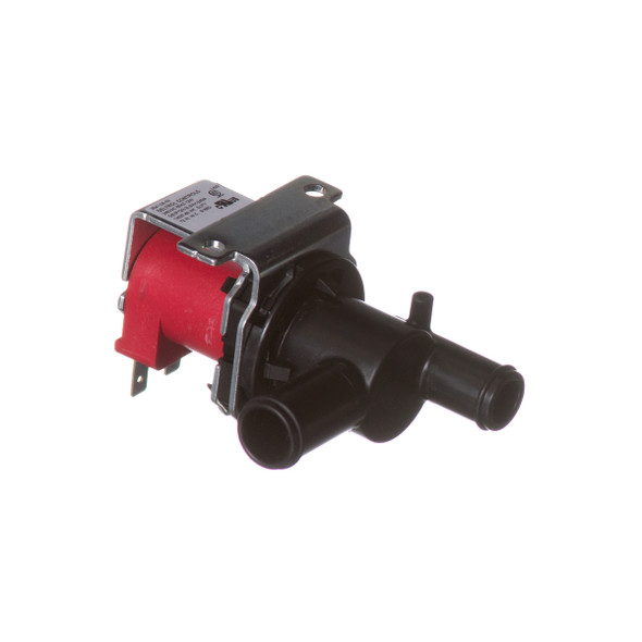 Image of the Ice-O-Matic 9041105-03 Purge Valve