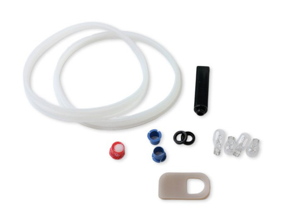 Bunn 34245.0000 - Ultra-2 Preventative Maintenance Kit