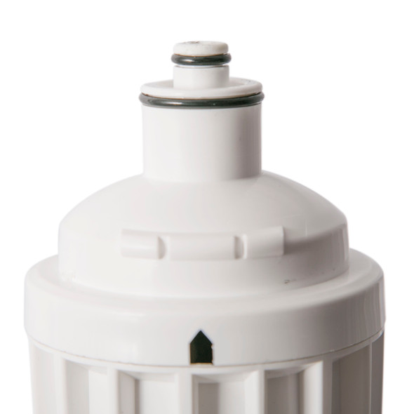 OptiPure CTOS-Q Replacement Cartridge for QTI-1