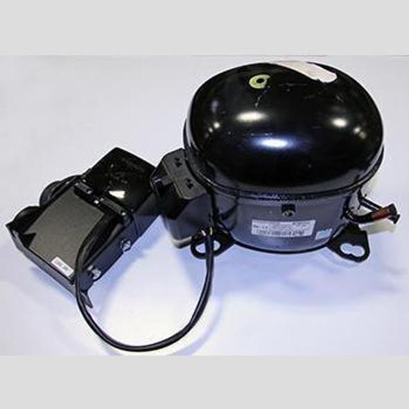 True 934656 - Compressor