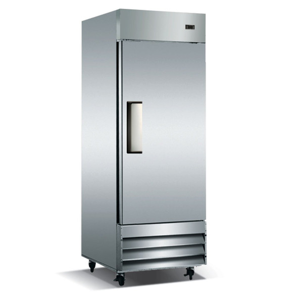 Westwind WR19 1-Door Reach-In Refrigerator