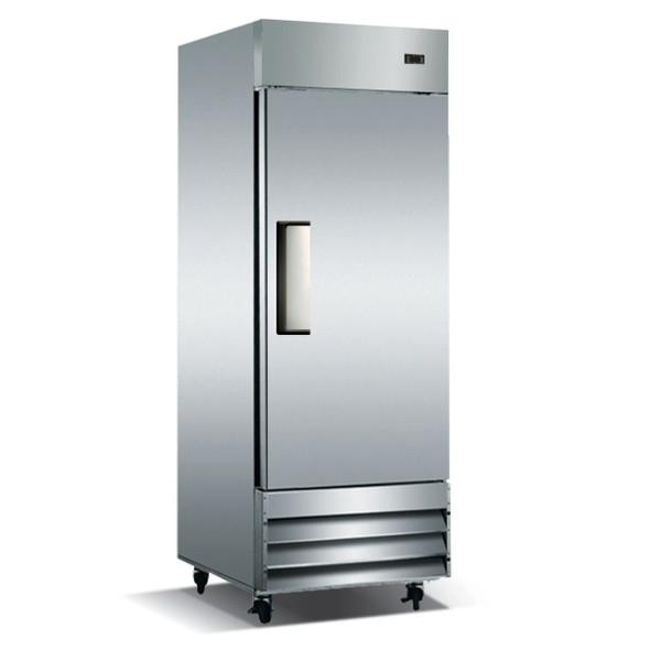 Westwind WR19 1-Door Reach-In Refrigerator
