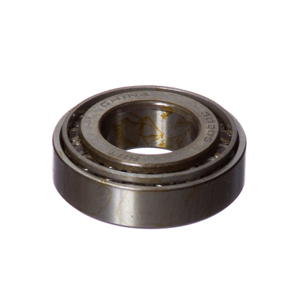 Image of the Ice-O-Matic 9121039-02 Upper Bearing