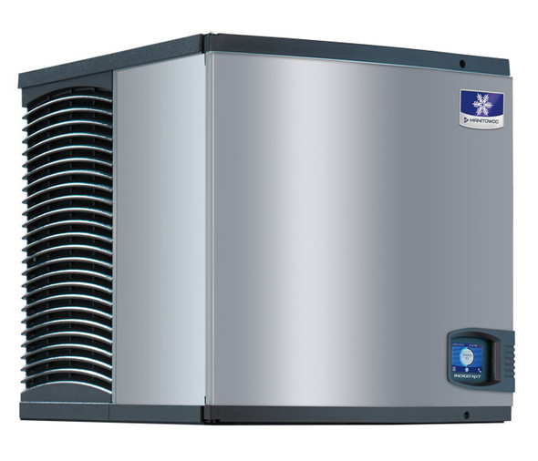 Manitowoc IDT0450A-161 Indigo NXT Series Air-Cooled Ice Machine