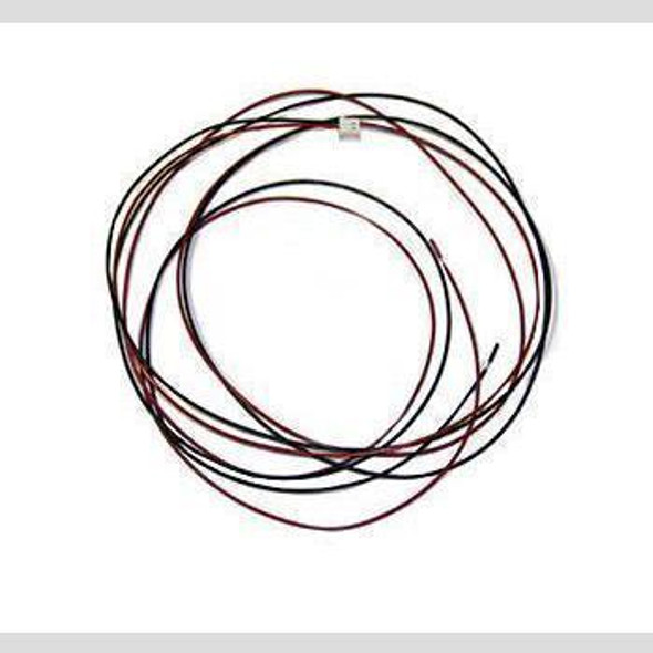 True 949039 - LED Input Wire