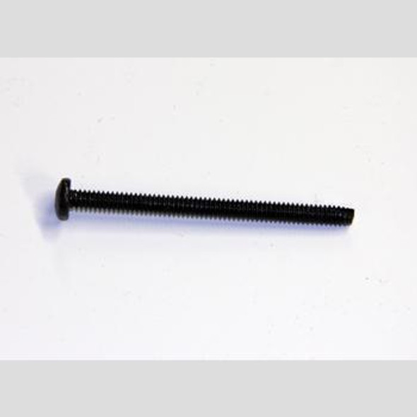 Picture of aTrue 830532 - Pan Screw