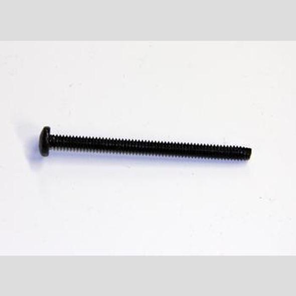 Picture of aTrue 830532 - Pan Screw
