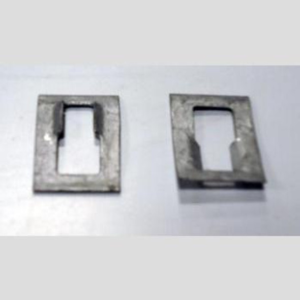 Picture of aTrue 830608 - Tinnerman Temperature Control Probe Clip