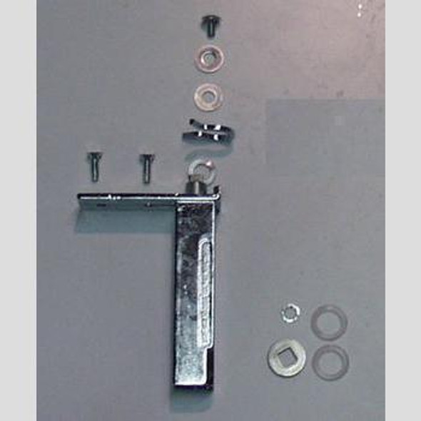 Picture of a True 823089 - Cam Hinge