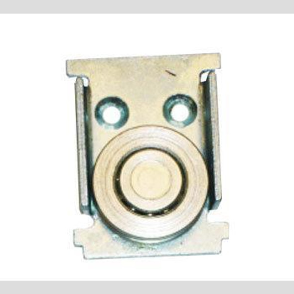 Picture of aTrue 832321 - Pulley Bearing
