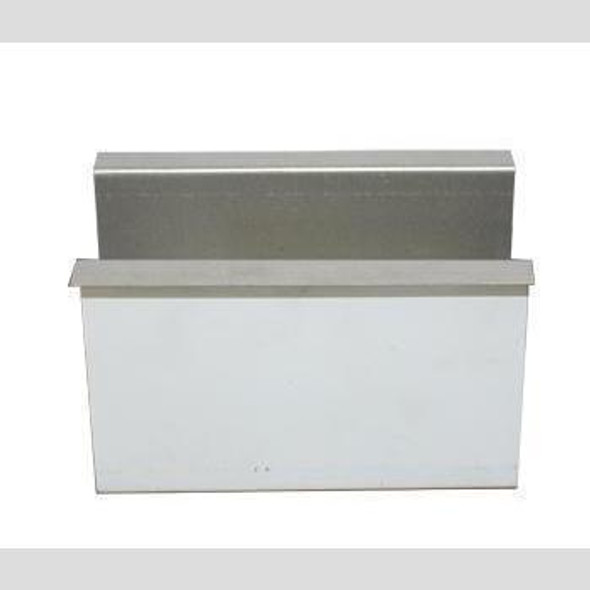 Picture of aTrue 890353 - Temperature control Relay Cover