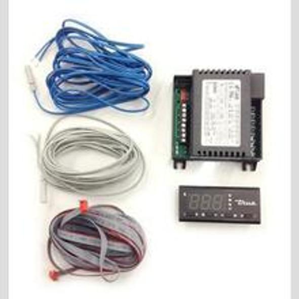 True 219717 - Temp Control/Display Kit