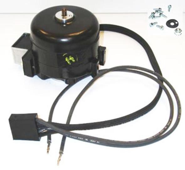 Image of the True 800457 condenser fan motor