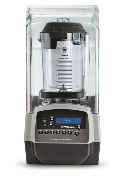 Vitamix 36021 - Blending Station ADVANCE - On-Counter