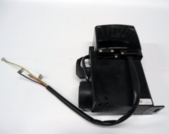 Image of the True 842442 power pack by Embraco Aspera (1262193)