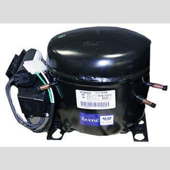 True 934270 - Compressor