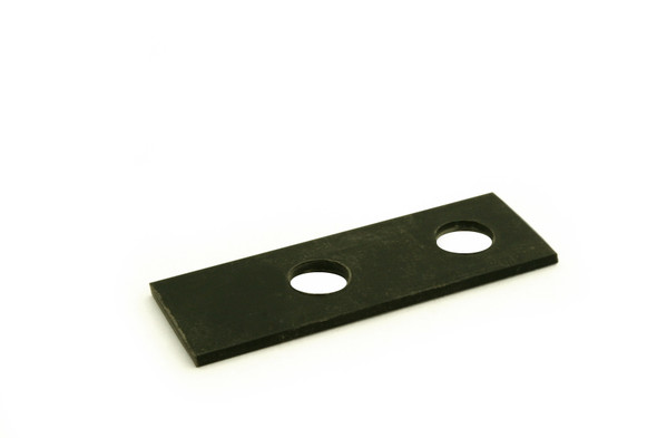 True 874399 Door Hinge Shim