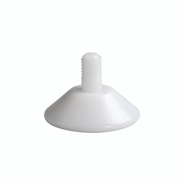 Cone shaped Agitator