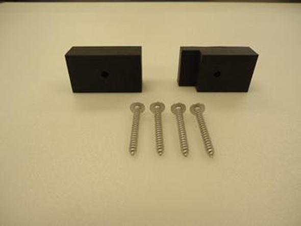 Door And Door Parts - 870701