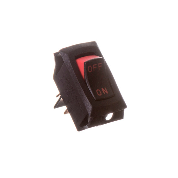Image of the Vitamix 15786 On/Off Rocker Switch for Blenders