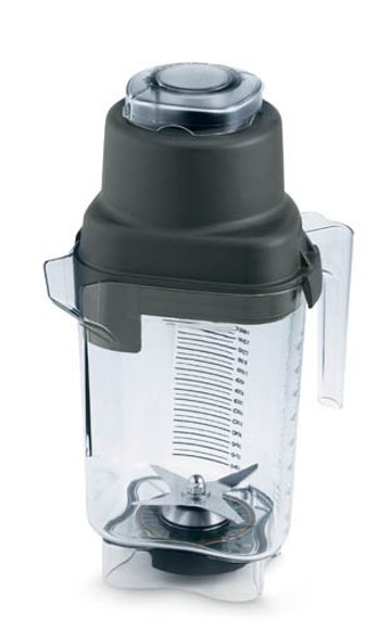 Vitamix 15894 64 oz. Container for XL 5201 Capacity Blending System