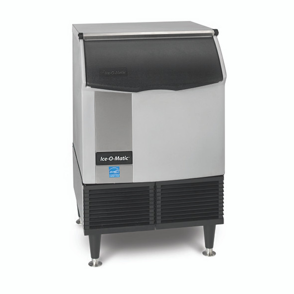 Ice-O-Matic ICEU150HA undercounter ice machine