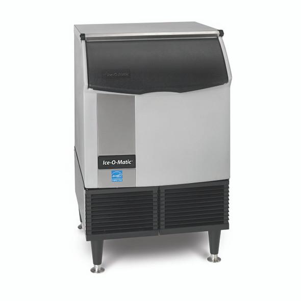 Ice-O-Matic ICEU150HA undercounter ice machine